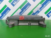 Calculator Motor Bosch 0 281 010 347, Euro 3, 162 KW, 6870 cm3