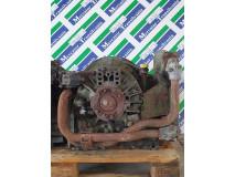 Pentru piese Cutie de viteza ZF Ecomat 5 HP - 500, Parts NO. 4139 003 549 / 3,43 - 0,83