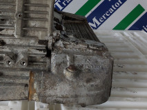Racitor Cutie viteza 591 071 / ZF S 6 – 90 ( 1268002846)
