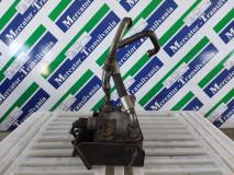 Racitor Cutie viteza 1715770, Kd-Nr.: 68.0938.10 / Voith Turbo 851.3E