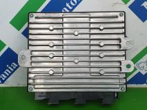 Calculator COO Scania 1856018, 1544115, 1745949, 24V, Euro 3, 309 KW, 11705 cm3, Scania P 420, 2007