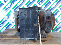 Racitor Cutie viteza Behr 17 541 / ZF Ecomat 4 HP-500