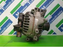Alternator Bosch F 00M 145 292 / 0 124 625 014, Mercedes Benz E 200, Euro 3, 90 KW, 2.2 CDI
