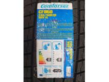 245/50 R20 , Comforser , CF960  XL
