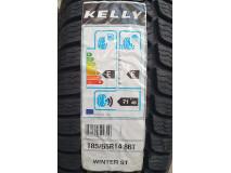 185/65 R14, Kelly, Winter ST (Goodyear)