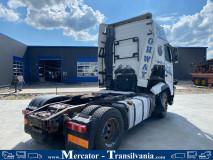 Volvo FH 12. 440 | Retarder |