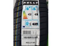Kelly, HP (Goodyear), 185/60 R15