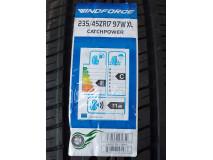 Windforce, Catchpower, 235/45 ZR17 XL
