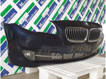 Bara fata BMW 520D - F10, Berlina, 2011