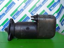 Electromotor Bosch 0 0001 416 078, 24V, Mercedes, 250 KW, 10964 cm3