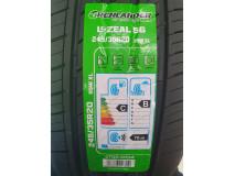 245/35 R20 , Grenlander , L-Zeal 56 XL