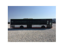 Neoplan N 4416 * Aer conditionat  *