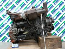 Injector Isuzu 6HKI, Hitachi ZW250, 179 KW, 7790 cm3, 2008