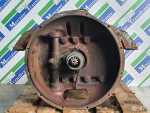 Cutie de viteza ZF Ecolite S 6 – 85, Parts NO. 1310 050 068  /  7.72-1.0