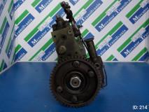 Pompa Injectie Bosch 0 401 848 708 / PE8P110A320LS3802, 206 KW, 14517 cm3