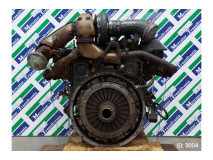 Motor Mercedes OM 501 LA.II/4, 541925, Euro 2, 315 KW, 11946 cm3, Mercedes-Benz Actros, 1997