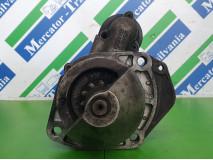 Electromotor Bosch 6 033 ACO 457, Euro 3, 157 KW, 5883 cm3