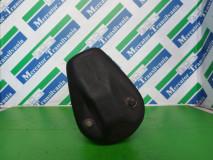Electromotor Bosch 0 001 416 002, 24V, Mercedes