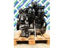 Motor complet fara anexe Mercedes Benz 111 983, Euro 4, 145 KW, 2,3 B