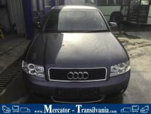 Audi A4 | 1.9 TDI , Climatronic |