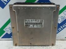 Calculator Motor Bosch A 611 153 73 79, Euro 3, 100 KW, 2.2 CDI