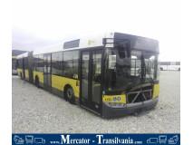 Solaris  Urbino * Euro 5 - Clima *