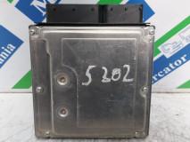 Calculator Motor Bosch DDE7 792 024, Euro 4, 110 KW, 2.0 D