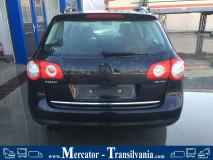 Volkswagen Passat | 2.0 TDI , Climatronic |