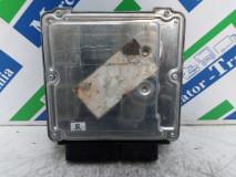 Calculator Motor Bosch 03G 906 016 JK, Euro 4, 77 KW, 1.9 TDI