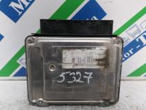 Calculator Motor Bosch 03L 907 309 N, Euro 5, 125 KW, 2.0 TDI