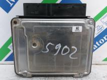 Calculator Motor Bosch 03G 906 021 JC, Euro 4, 103 KW, 2.0 TDI
