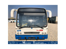 Volvo B7 L *Aer conditionat *