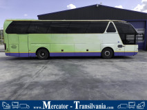 Neoplan N 516 SHD * Aer conditionat - Cutie manuala - Retarder *