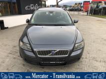 Volvo V50  | 2.0 D | Euro 4 | Climatronic |