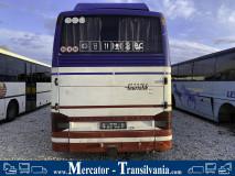 Setra S 309 GT-HD * Cutie manuala - Aer conditionat - Retarder - WC *