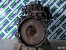 Motor Renault V.I. MIDR062045M41, Euro 2, 250 KW, 9834 cm3