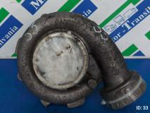 Turbosuflanta Garrett GT4288, 452174-0002, Euro 2, 265 KW, 9603 cm3