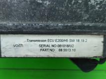 Calculator Cutie Viteza Voith 864.3, E200/H5 SW: 18.19.2