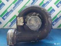 Turbosuflanta KKK 0050963599, K-31-447, Euro 2, 220 KW, 11962 cm3