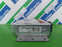 Calculator Retarder Voith Basis-Nr: 53.8183.12, Wabco 062098, 446 126 002 0