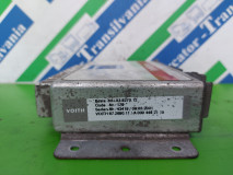 Calculator Retarder Voith Basis-Nr: 53.8270.12, Wabco 010157, 446 126 005 0