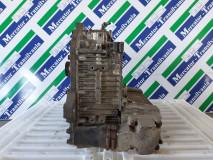 Retarder Voith 130, 68324 LU, 70943080 / Voith Turbo 864.3