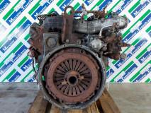 Motor Mercedes Benz OM441LA.1/11, Euro 1, 250 KW, 10964 cm3