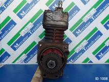 Compresor Aer Knorr Bremse LP4941, SEB01156, 98462, 19000