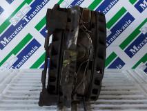 Retarder Telma F2000-2 / Voith 864.3E