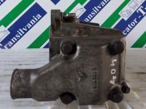 Racitor Cutie viteza AKG 591 069 / ZF Ecolite S 6-85