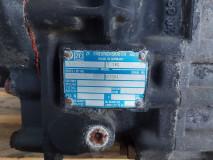 Intarder ZF Intarder IT 180, 6085 014 004, 007264 / ZF 8 S 180