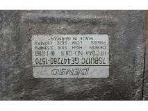 Compresor Clima Denso 7SBU17C / 06 J 02869 / GE447260-1570, Euro 4, 145 KW, 3.0 D