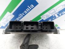 Calculator Motor Bosch 6M61 – 12A650-BB, Euro 4, 80 KW, 1.6 TDI