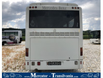 Mercedes Benz Integro * Aer conditionat - Cutie manuala - Retarder *